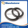 China Factory Supplied Wear Resistance Y Oil Seal