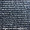 Semi PU Leather Recliner Sofa