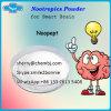 Quality Nootropic Drugs Powder Memory Enhancer Gvs-111 Noopept