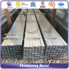 Ss400 Structural Carbon Square Pipe (CZ-SP11)