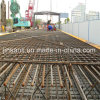 Railway Tunnel Jsl Brand Multi-Point Welding Mesh Equipment