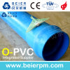 0PVC Tube Production Machine, Ce, UL, CSA Certification