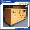 45kw 56kVA Cummins Silent Portable Diesel Generator Set