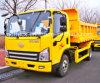 3ton 5ton HOWO Dongfeng FAW Dumper Tipper Light Dump Truck
