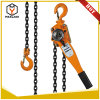 1500kgs Manual Chain Hoist Chain Block (VA-1.5)