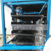 Multideck Lift Shaking Table for Sales