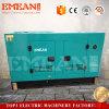 40kw Silent/ Soundproof Electric Deutz Generating Power Diesel Generator (GFS-D40)
