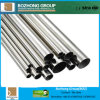 201 202 Stainless Steel Pipes
