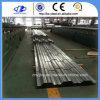 Steel Structural Composite Steel Metal Floor Decking Sheets