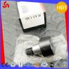Factory of High Performance Cfe 1 1/8 Sb Needle Roller Bearing Without Noise