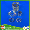 Metal Raschig Ring for Distillation Column