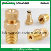 High Precision Cold Wind Brass Valve (AV-PV-2010)