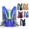Sports Running Hydration Backpack with 1.5L EVA Bladder
