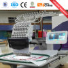 Manufacturer Supply Computerized Embroidery Machine Sale