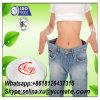 Weight Loss Calcium Pyruvate Enhance Exercise Endurance CAS 52009-14-0