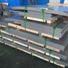 #3 Rough Grinding Stainless Steel Plates