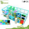 Children Favorate Cheap Small Indoor Playground Equipment