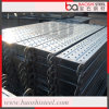 Customized Steel Decking with Hooks