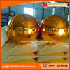Hot Sale Colorful Flatable Mirror Ball for Fashion Show (B4-101)