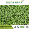 Artificial Grass Synthetic Turf Football Grass Non-Infill Soccer High-Quality