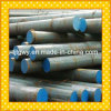 Low Carbon Steel Wire Rod, 10mm Steel Rod Price