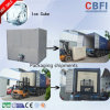 Cube Ice Making Machine Cheap Price
