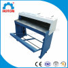 High Quality Foot Shear Machine (Manual Shearing Machine BQF01-1.25X650 BQF01-1.0X1050)