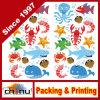 Sea Life Fun Stickers (440033)