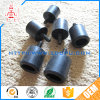 Custom Design OEM Spare Part Rubber Mount with Stainless