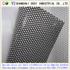 Factory Wholesale Perforated Glass Sticker One Way Vision Window Screen