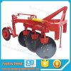 Agriculture Machinery Disc Plow 1lysx-325 for Jm Tractor Plough
