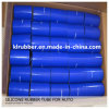 Silicon Radiator Water Hose for Auto Parts