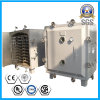 High Quality Vacuum Dryer for Fruit and Vegetable
