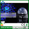 New Product Outdoor Christmas Laser Lights/Mini Party Light/Christmas Ornament/LED Stage Lighting