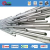 20mm Diameter 316L Seamless Stainless Steel Pipe