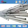 20mm Diameter 316L Seamless Stainless Steel Pipe