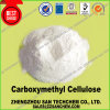 Oil Drilling Mining Grade CMC Hv Carboxymethyl Cellulose