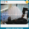 Best-Sale Event Stage Use Inflatable Wall Decoration