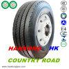 275/80r22.5 Tubeless Trailer Tire TBR Radial Truck Tire