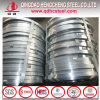 Galvanized Steel Strip with Regular Spangle Zero Spangle