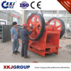 Stone Crushing Machine Jaw Crusher Price From Factory