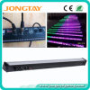 High Brightness 252 Wall Washer Light / LED Bar (JT-309)