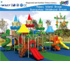 Castle Series Amusement Park Children Playground Hf-15602