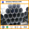 Galvanized Steel Tube for Building Construction