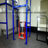 Hot Sell Powder Recovery System for Coating Booth