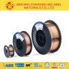 Welding Wire/CO2 Gas Shield /Er50-6 Welding Wire