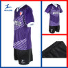 Healong Small MOQ Football (Soccer) Kit
