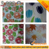 Printed Non Woven TNT Fabric for Shopping Bag