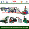 Rubber Sheet Process Line & Rubber Granules Process Machine
