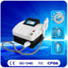 IP+Elight+RF Multifunctional Skin Care Machine (3H)